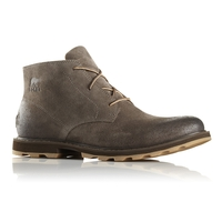 Sorel Madson Chukka Boots (Men's)
