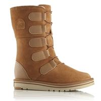 Sorel Newbie Lace Boots (Women's)