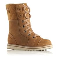 Sorel Rylee Lace Boots (Women's)