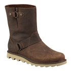 Sorel Scotia Boots (Women's)