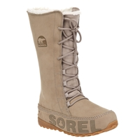 Sorel Shila Boot (Women's)