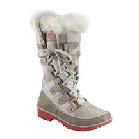 Sorel Tivoli Twist Boot (Women's)
