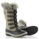 Sorel Tofino Boots (Women's)