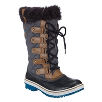 Sorel Tofino Felt Warm Snow Boot (Women's)