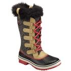 Sorel Tofino Herringbone Boots (Women's)
