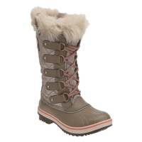 Sorel Tofino Organza Warm Snow Boot (Women's)