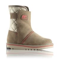 Sorel Youth Newbie Boots (Children's)