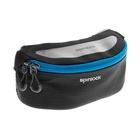 Spinlock Belt Pack