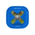 Spinlock Lume-On Bladder Light - 2 Pack