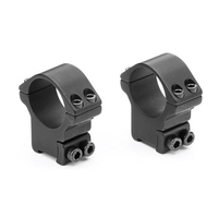 Sportsmatch UK 2 Piece 30mm Mounts for Tikka Rifles