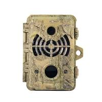 SpyPoint BF-10 HD Digital Game Surveillance Camera