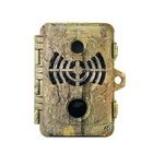 SpyPoint BF-12-HD Trail/Surveillance Camera