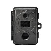 SpyPoint BF-6 Digital Game Surveillance Camera