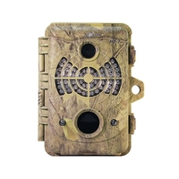 SpyPoint HD-7 Digital Game Surveillance Camera