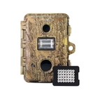 SpyPoint FL-8 Digital Game Surveillance Camera