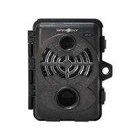 SpyPoint BF-8 Digital Game Surveillance Camera