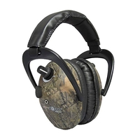 SpyPoint EEM2-24 Electronic Ear Muffs - 6x