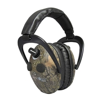 SpyPoint EEM4-24 Electronic Ear Muffs - 8x
