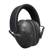 SpyPoint EM24 Ear Muffs