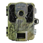 SpyPoint FORCE-11D Trail/Surveillance Camera