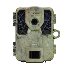 SpyPoint FORCE-XD Trail/Surveillance Camera
