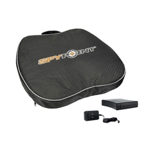 SpyPoint Heated Seat Cushion