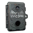 SpyPoint IR-10 Trail Camera