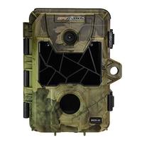 SpyPoint IRON-10 Trail/Surveillance Camera