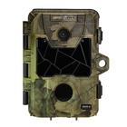 SpyPoint IRON-9 Trail/Surveillance Camera