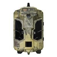 SpyPoint LINK-3G Trail/Surveillance Camera