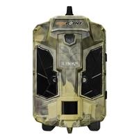 SpyPoint LINK-4G Trail/Surveillance Camera