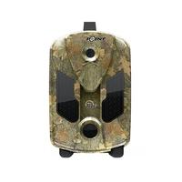 SpyPoint Mini Live Trail/Surveillance Camera