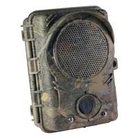 SpyPoint EX-DEMO SDB-85 Soundbox