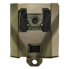 SpyPoint Security Box (for FORCE) Trail Cameras