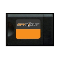 SpyPoint Sound Card