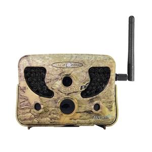 Image of SpyPoint Tiny WBF Trail/Surveillance Camera - Camo