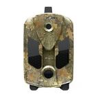 SpyPoint Hawk Trail/Surveillance Camera
