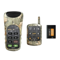 SpyPoint Universal Game Caller Kit - Roe Deer