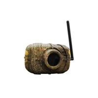 SpyPoint WRL-B Motion Detector Unit