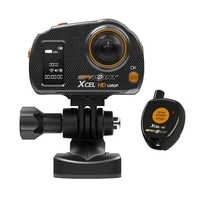 Xcel XCEL-HD Action Camera - Sport Edition