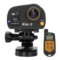 Xcel XCEL-HD2 Action Camera - Sport Edition
