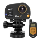 SpyPoint XCEL-HD2 Action Camera - Sport Edition