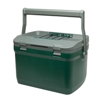 Stanley Adventure Lunch Box Cooler - 15.1L