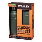 Stanley Classic Gift Set