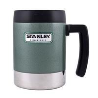 Stanley Classic Mug - .53L