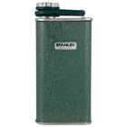 Stanley Classic Pocket Flask - .23L