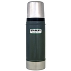 Stanley Classic Vacuum Bottle - .47L