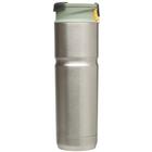 Stanley Nineteen13 One Handed Vacuum Mug  - 0.47L