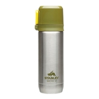 Image of Stanley Nineteen13 Two Cup Vacuum Bottle - 0.47L