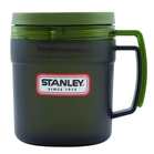 Image of Stanley Outdoor Mug & Bowl - 0.59L/0.417L
